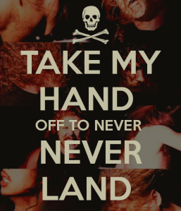 take-my-hand-off-to-never-never-land